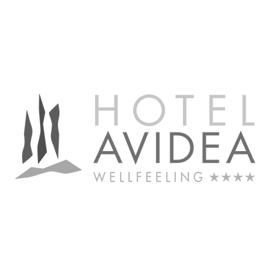 Avidea Wellfeeling Social-Media