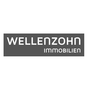 Wellenzohn Immobilien Social-Media